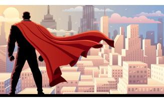 Super Businessman Watch Day