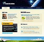Kit graphique communication 15347
