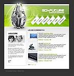 Kit graphique kits 3d 15399