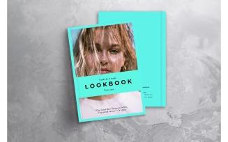 Lookbook Guide de la mode