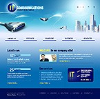 Kit graphique communication 15442