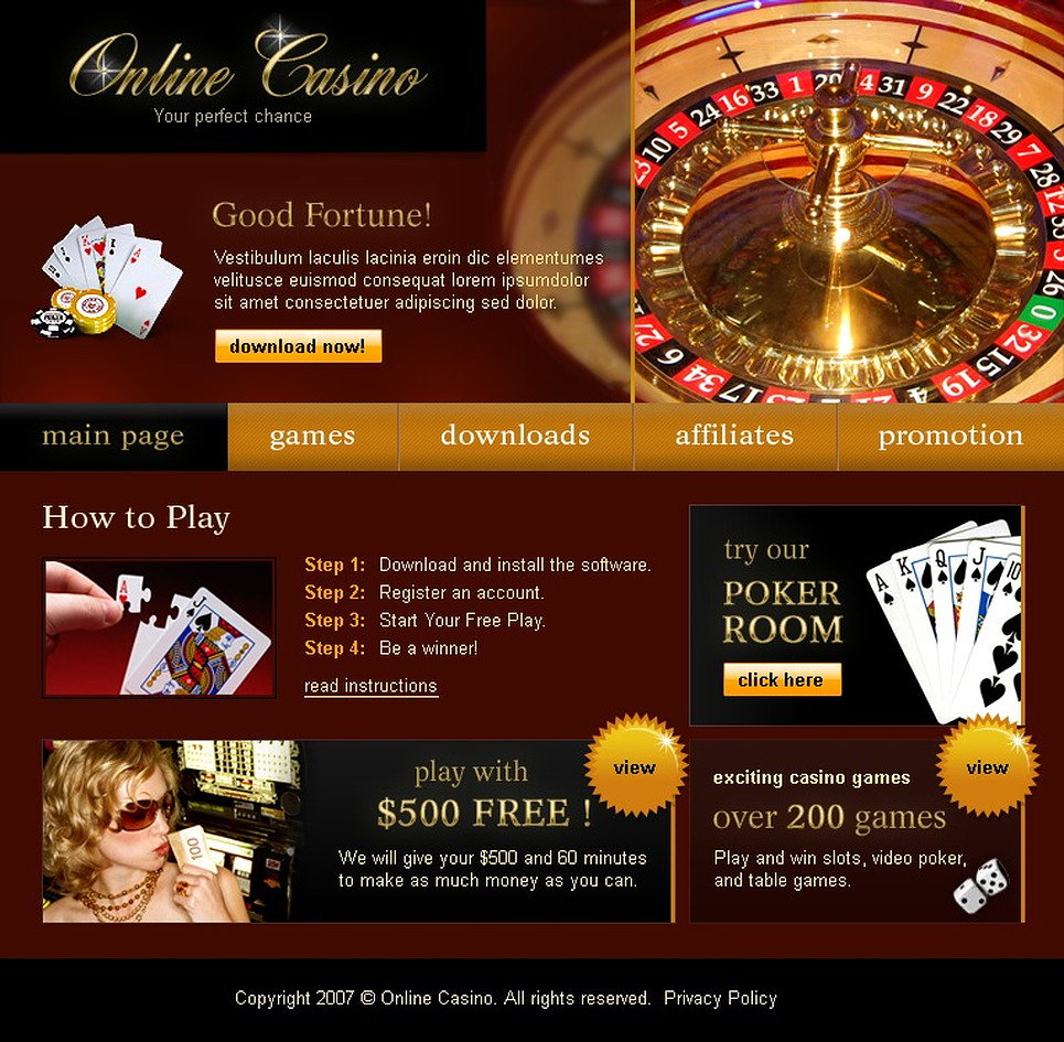 dizayn-onlayn-kazino