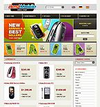 Kit graphique communication 15565