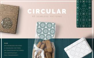 Circular Set