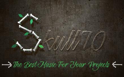 Film - Audio Track Stock Music