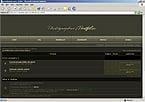 Kit graphique phpbb2 15857