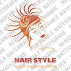 Beauty Logo  Template 15892