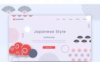 Ab 18 Japanese Style 3
