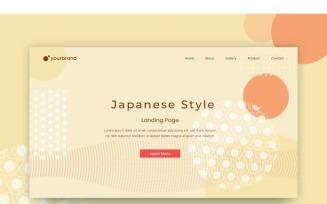Ab 21 Japanese Style