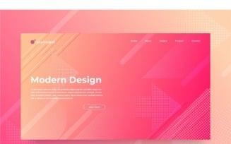 Ab 23 Modern Design