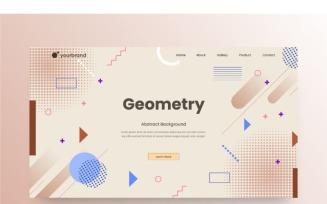 Ab 24 Geometry