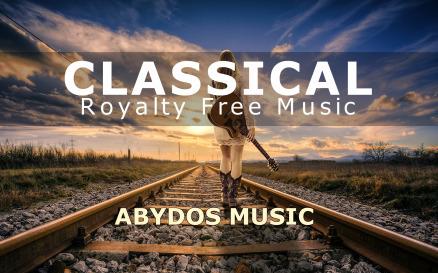 Clair de Lune Claude Debussy Moonlight - Audio Track Stock Music