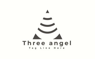 Three Angel