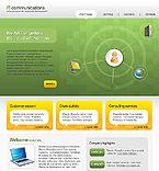 Kit graphique communication 15903