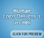 Logoset Clipart Design 15941