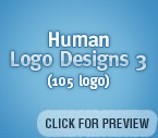 denver style site graphic designs