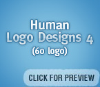 Logoset Clipart Design 15954