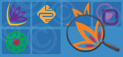 Logo Set Template 15985 Screenshots