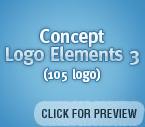 Logoset Clipart Design 15987