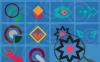 Graphics Logoset Template LogoSet big