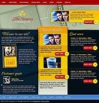 denver style site graphic designs film company cinema movie theatre entertainment camera tv star actors comedy fantasy fiction action adventure crime drama historical horror war western detective romance musical genre soundtrack film-strip tape screen video ticket shot fun director