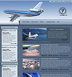 denver style site graphic designs air cargo transportation airlines airport technologies flight departure booking company offers tours countries reservation location authorization discount impression testimonials liner air liner comfort destinations delivery service safety order
