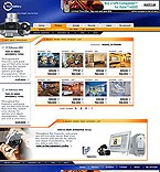 denver style site graphic designs photographer photos photography museum people pictures session camera art artists designer portfolio web site projects work fashion models people animals landscapes flowers events cameras creative ideas services awards friends studio prices inspiration