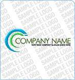 Logo: Most Popular Neutral Templates
