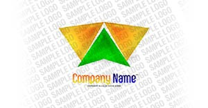 ADOBE Photoshop Template 1670 Home Page Screenshot