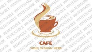 Logo Template 16007 Screenshot