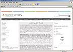 Kit graphique php-nuke thêmes 16061