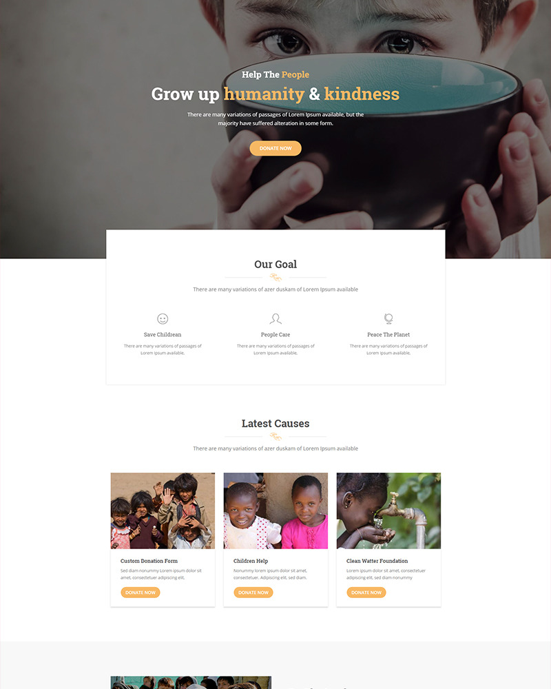 How to Install GoodSoul - Charity & Fundraising WordPress