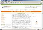 Kit graphique php-nuke thêmes 16130