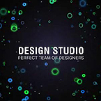 Web design Flash Intro  Template 16160