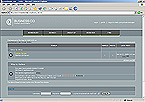 Kit graphique phpbb2 16173