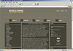 Kit graphique php-nuke thêmes 16187