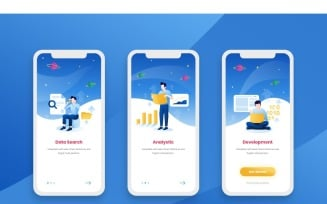 OB 7 App Dev UI Elements