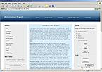 Kit graphique php-nuke thêmes 16247