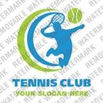 Sport Logo  Template 16280