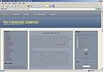 Kit graphique php-nuke thêmes 16289
