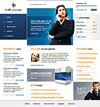 Kit graphique communication 16390