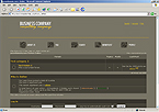 Kit graphique phpbb2 16486