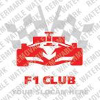 Sport Logo  Template 16501
