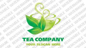 Logo Template 16684 Screenshot