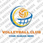 Sport Logo  Template 16689