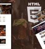 webáruház arculat #166552