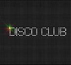 Night Club Flash Intro  Template 16841