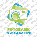 Art & Photography Logo  Template 16857
