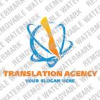 Logo  Template 16861