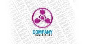 ADOBE Photoshop Template 1704 Home Page Screenshot